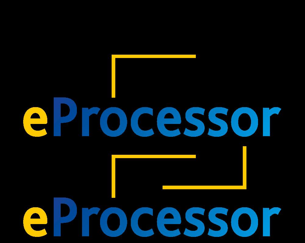 eProcessor